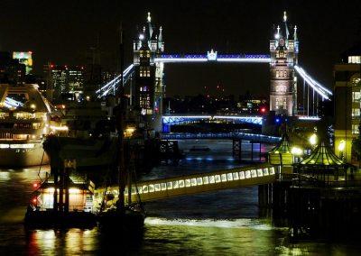 london-1070673_960_720
