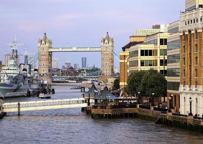 london-2826447_960_720